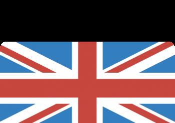 Cursus Business English – individueel