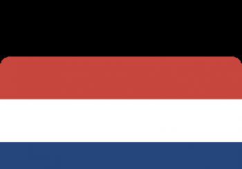 Training Nederlands voor anderstaligen (NT2) – individueel