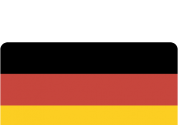 Zakelijk Duits